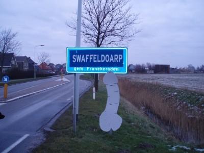 Swaffel