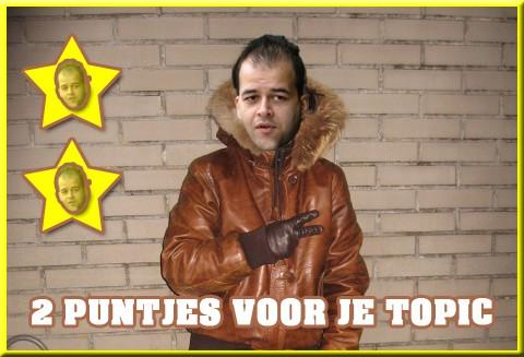 [img width=480 height=327]https://album.partyflock.nl/74163560_2273707100.jpg[/img]