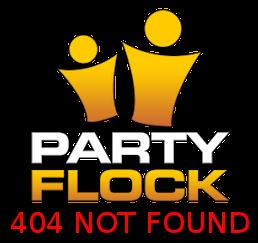 [img width=382 height=384]https://album.partyflock.nl/82230129_2109506386.jpg[/img]
